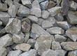 Бутовый камень доломитовый 80-250