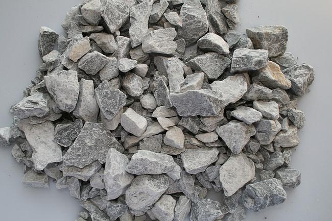Известняковый щебень 40-70 (80)