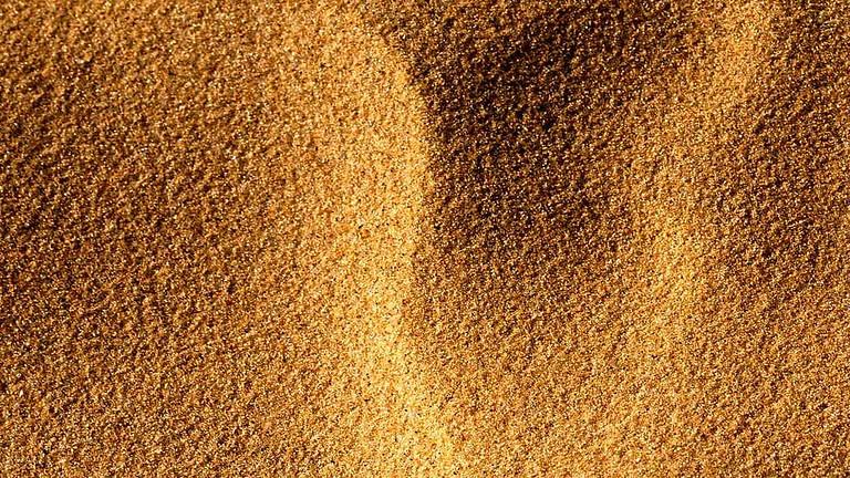 Песок Пермь - цена. Песок купить в Перми
