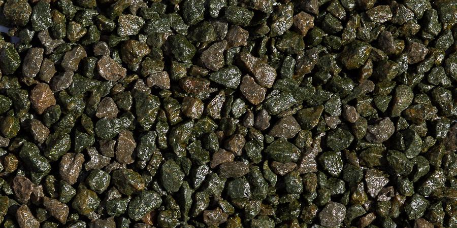 Бутовый камень гранитный 0-300