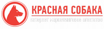 дизайн создание продвижение реклама сайтов Краснаясобака.рф